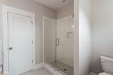 163 Steepleview Dr - Photo 49