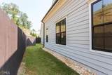 163 Steepleview Dr - Photo 60