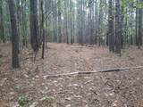 0 Pine Valley Rd - Photo 11