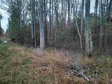 0 Pine Valley Rd - Photo 6