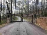 0 Black Rock Estates - Photo 3