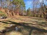 7366 Cross Creek Dr - Photo 19