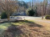 7366 Cross Creek Dr - Photo 26