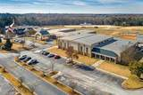 850 Mill Rd - Photo 86