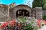 1210 Hamilton Estates Drive - Photo 2