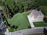 1210 Hamilton Estates Drive - Photo 3