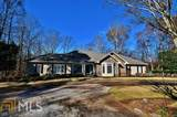 86 Forest Hill Ct - Photo 7