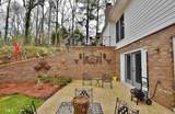 1838 Valley Rd - Photo 78