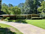 1139 Pine Valley Rd - Photo 1
