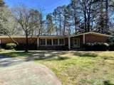 1139 Pine Valley Rd - Photo 2