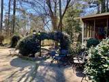 1139 Pine Valley Rd - Photo 26