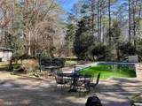 1139 Pine Valley Rd - Photo 27