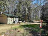 1139 Pine Valley Rd - Photo 28