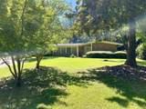1139 Pine Valley Rd - Photo 33