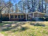 1139 Pine Valley Rd - Photo 34