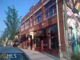 323 Edgewood Avenue - Photo 1