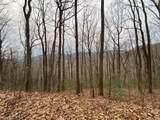 0 Big Creek Highlands - Photo 4
