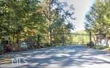 0 Oakey Ridge - Photo 1