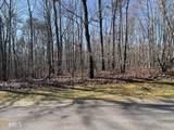 0 Shoals Ridge - Photo 1