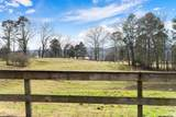 5800 Armuchee Rd - Photo 11