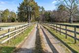 5800 Armuchee Rd - Photo 4