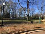 691 Foster Park Ln - Photo 1