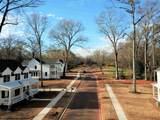 691 Foster Park Ln - Photo 3