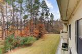 25209 Plantation Dr - Photo 28