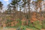 25209 Plantation Dr - Photo 29