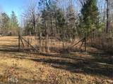 820 Levans Rd - Photo 2