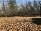 820 Levans Rd - Photo 5