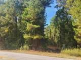 0 Locust Road - Photo 4