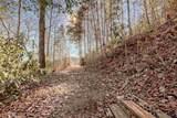 171 Tall Pines Trl - Photo 37