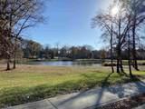 85 Cheney Lake Drive - Photo 21
