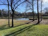 85 Cheney Lake Drive - Photo 8