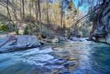 7735 Wolf Creek Rd - Photo 2