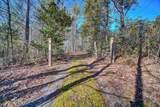 7735 Wolf Creek Rd - Photo 60