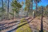 7735 Wolf Creek Rd - Photo 61