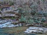 7735 Wolf Creek Rd - Photo 63