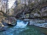 7735 Wolf Creek Rd - Photo 64