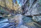 7735 Wolf Creek Rd - Photo 65