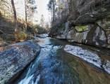7735 Wolf Creek Rd - Photo 66