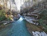 7735 Wolf Creek Rd - Photo 67