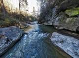 7735 Wolf Creek Rd - Photo 69