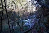 7735 Wolf Creek Rd - Photo 73