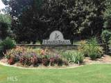 17 Clydesdale Trail - Photo 1
