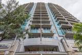 950 W Peachtree - Photo 7