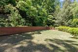 1205 Woods Cir - Photo 38