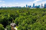 1205 Woods Cir - Photo 43