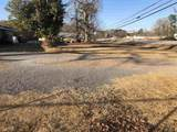 3749 Martha Berry Hwy - Photo 5